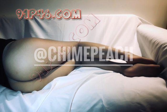#ChimePeach#入驻91只想拍好看的照片。第二帖