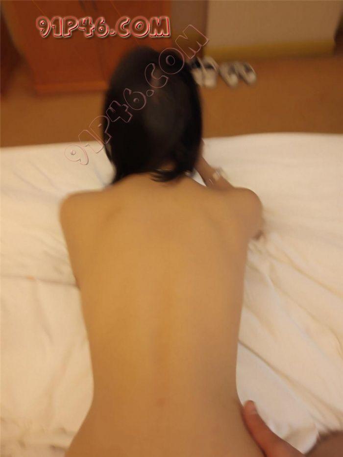 湖南夫妻寻单男已有过经验放的开鸽子勿扰寻诚信单男
